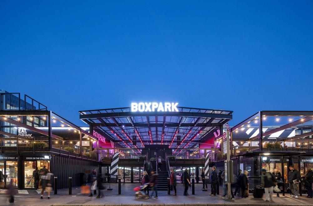 Boxpark 1