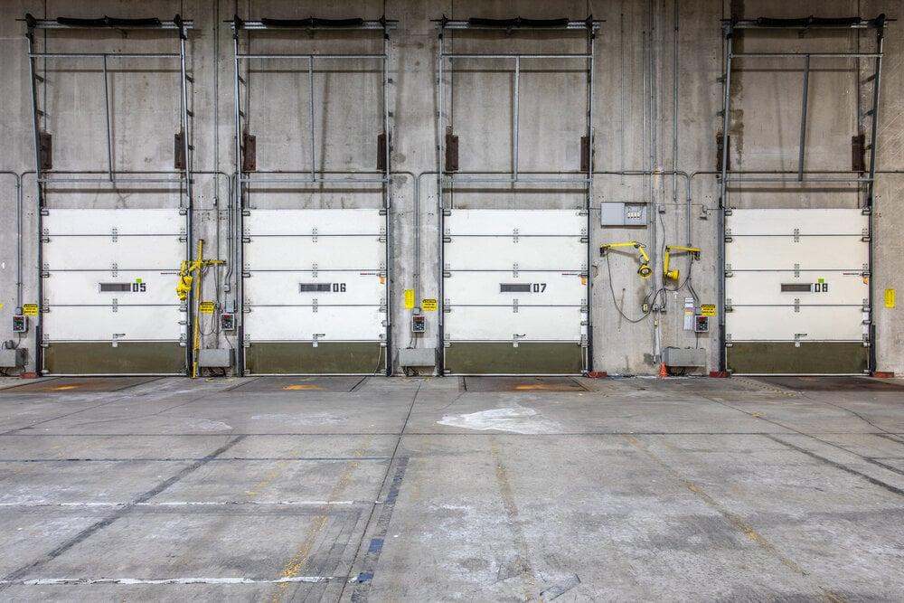 HHaarmeyer_Industrial+(2)