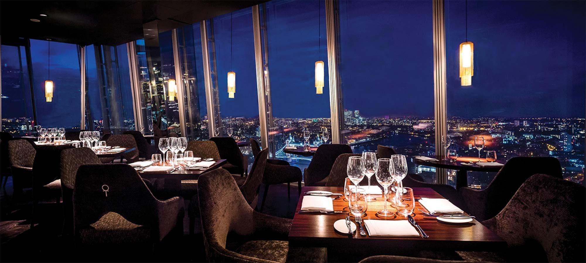 aqua-restaurant-900.jpg__2000x900_q85_crop_subsampling-2_upscale