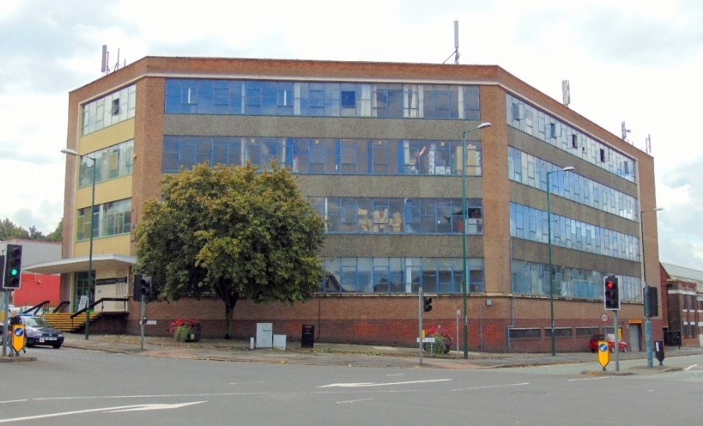crop_Hartley House Business Centre Haydn Road Nottingham-1 (4)