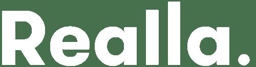 logo_master_RGB_light_logo-type (1)