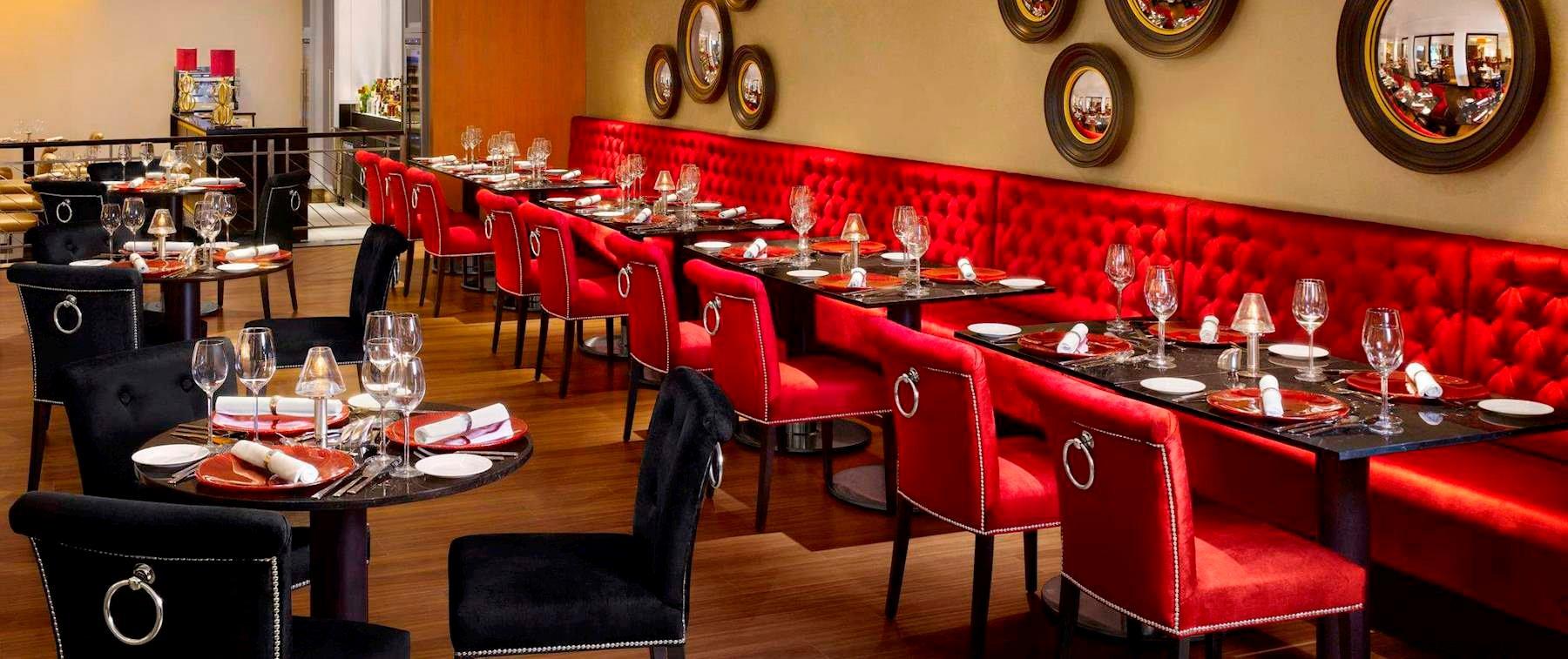 restaurant-space_1