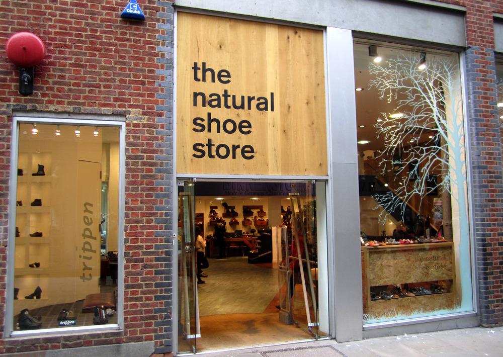 natural-shoe-store-shop-fashion-accessories-large
